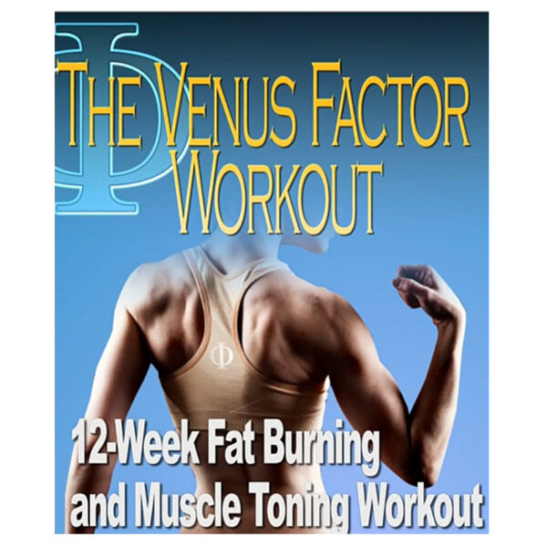 Best sarm for fat loss
