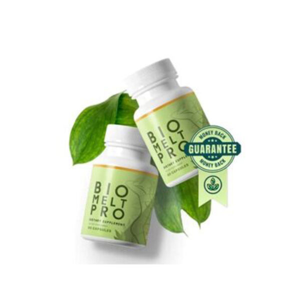 oxygen 8 fat loss review