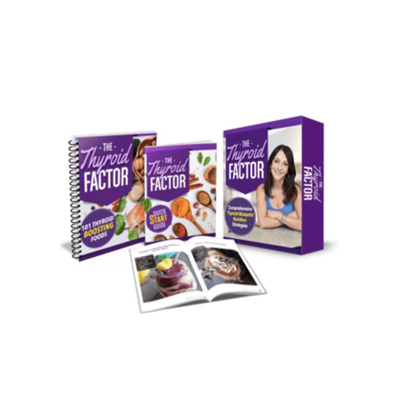 natureal fat loss supplements